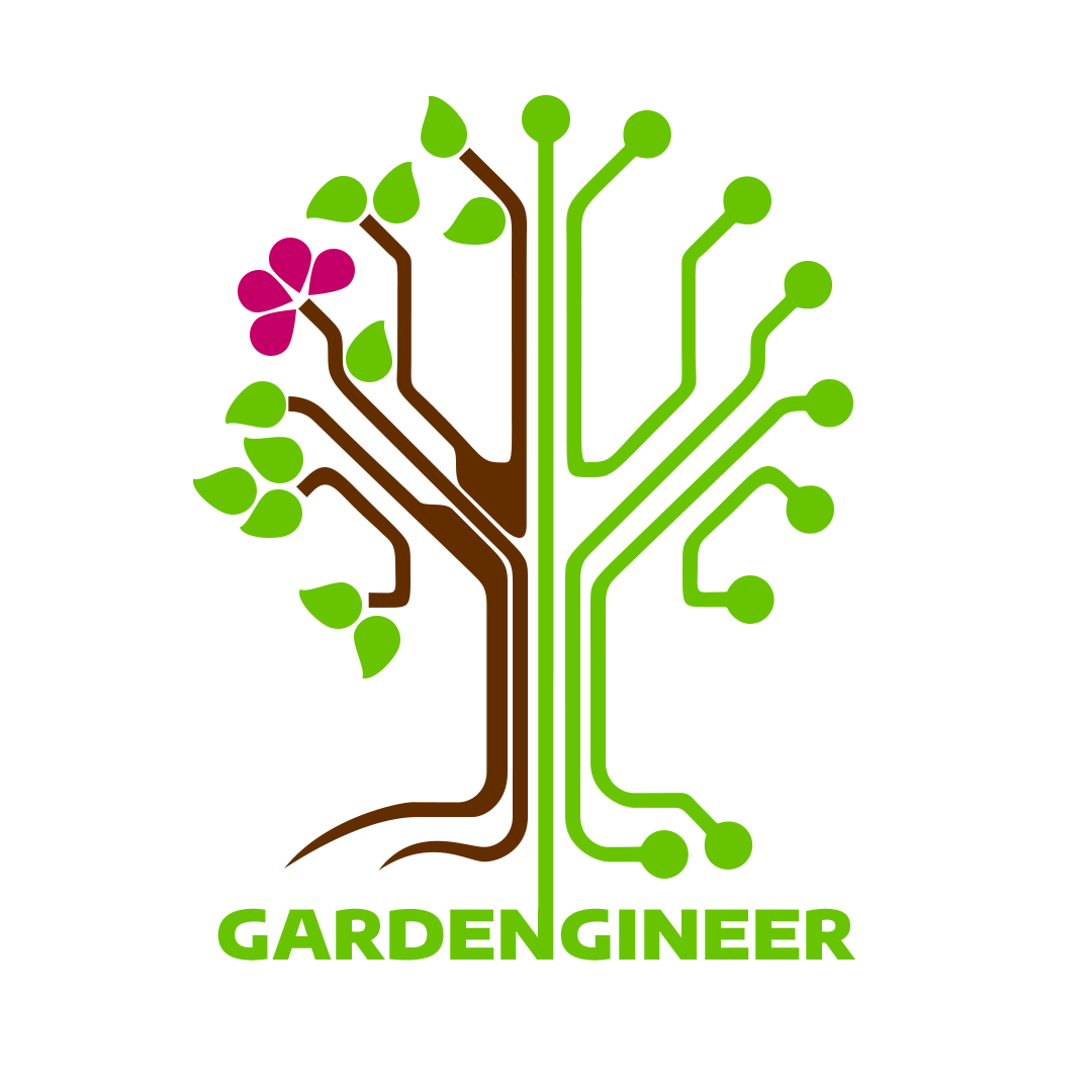 Gardengineer