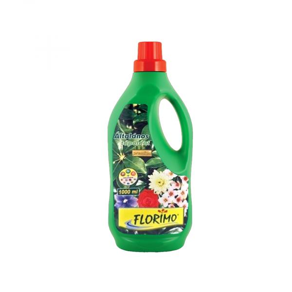Florimo általános tápoldat 1 liter