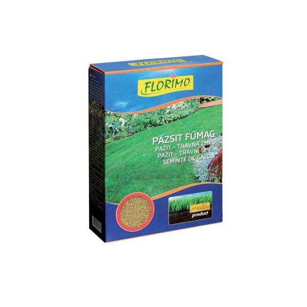Florimo fűmag 1 kg pázsit