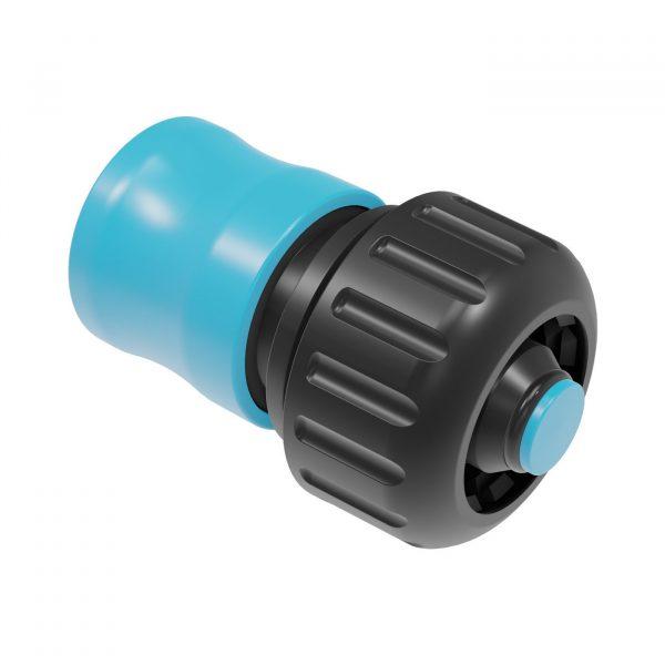 Cellfast Basic víz-stop gyorscsatlakozó