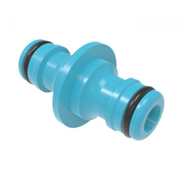 Cellfast Basic kuplung csatlakozó