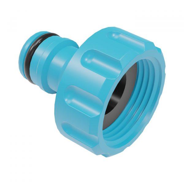 Cellfast Basic belső menetes kuplung csatlakozó