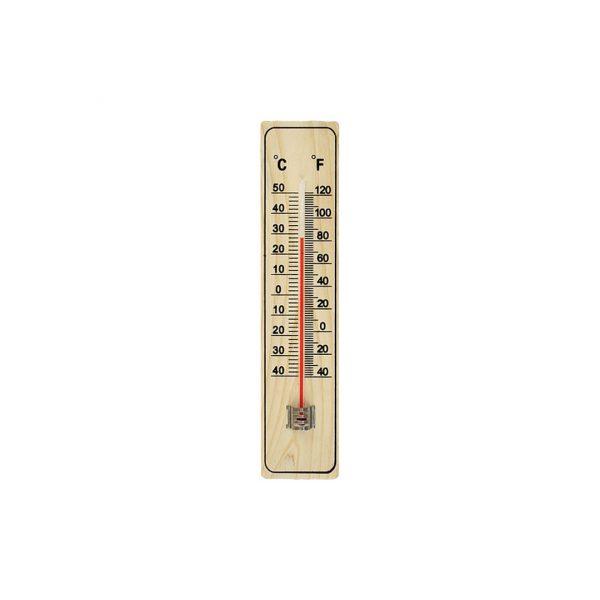 Strend Pro Woody hőmérő