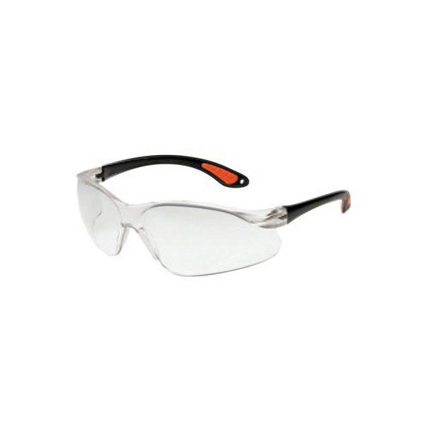 Strend Pro B501 védőszemüveg