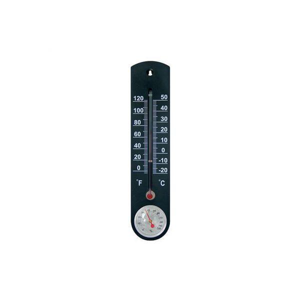 Strend Pro ZLS hőmérő