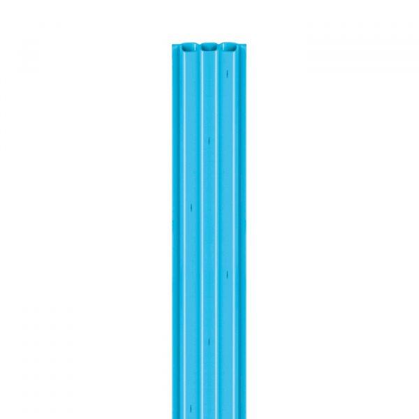 Cellfast Spring 3-utas, átfordítható öntöző-csepegtető tömlő 7,5 m
